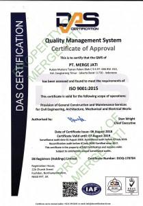 das-certification