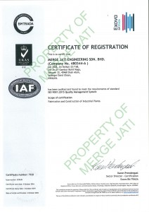 iso90012005
